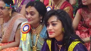 Day - 7 | Part - 3 | Jignesh Dada Shrimad Bhagwat Saptah  | Krishna Entertainment Live |