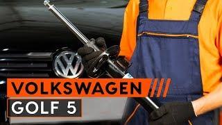 Mira nuestros videos útiles sobre mantenimiento de automóviles