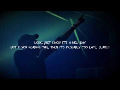 Joyner Lucas - I'm Sorry lyrics - YouTube