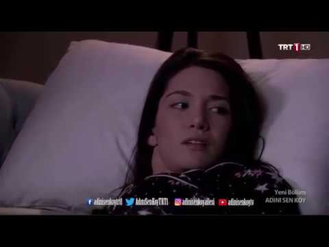 Zehra ❤ Omer - Adini Sen Koy English -...
