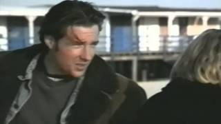 No Looking Back Trailer 1997