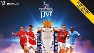 Tottenham vs West Brom Live Streaming 2017 Premier league | HZTN LYRICS