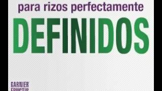 Lovumba En Vivo Premios Lo Nuestro 2012 - YouTube.flv