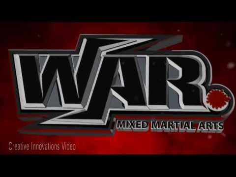 WAR Graphics Package Sample