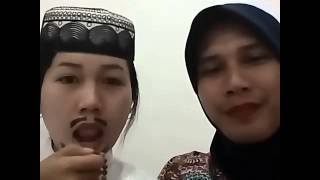 Video Asalamualaikum ala te oja download MP3, 3GP, MP4, WEBM, AVI, FLV Oktober 2017