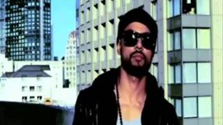 BOHEMIA - Lyrics with Official Video of