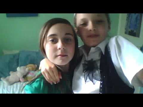 Good interlocutors Dwonlod xxxx videos interesting