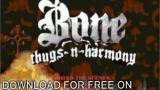 bone thugs n harmony - 2 Glocks (DJ Uneek