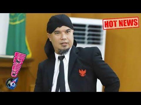 Hot News! dari Rutan Surabaya, Ahmad Dhani Kirim Surat Terbuka - Cumicam 11 Februari 2019