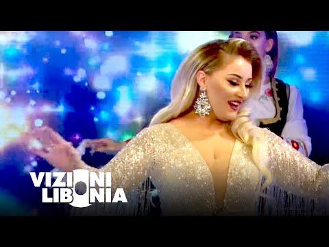 Luljeta Shala - Bojna Dasem Tmadhe  (GEZUAR 2019)