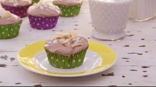 How to Make Vegan Cupcakes | Vegan Recipes | Allrecipes.com