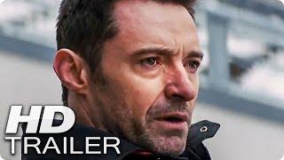 EDDIE THE EAGLE Trailer (2016)