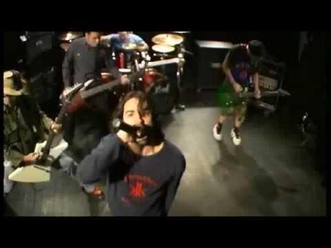 Hamlet - Limitate - Videoclip