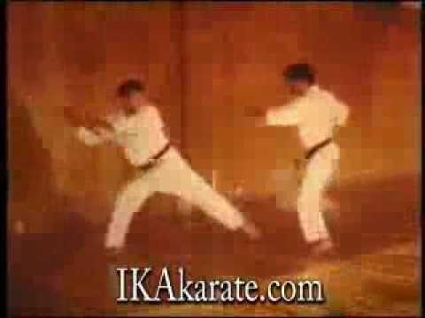 Soke Takayuki Kubota 10th Dan Biography    Legendary Budo Masters
