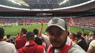 TroopzTV – End Of Season Review – This Year's Fully Drained Me!!!