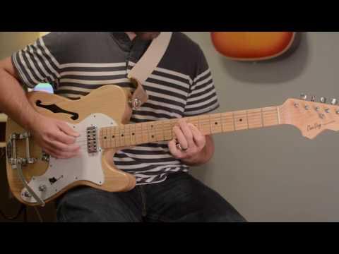 Anchor Chords By Bethel Music Worship Chords