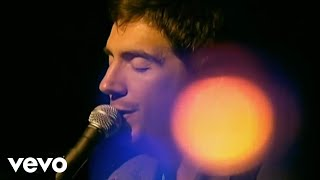 Snow Patrol - Crack The Shutters (Live on C4, 2008)