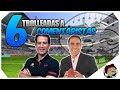 6 Trolleadas Epicas a Comentaristas Deportivos Javier Alarcon y la Broma del Negro Boser Salseo