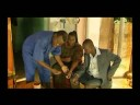HAMED SMANI - Wiougou - Artiste Kibaré