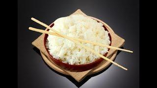 Идеальный рис для суши и роллов.Секреты приготовления.Получиться всегда.Способ №1