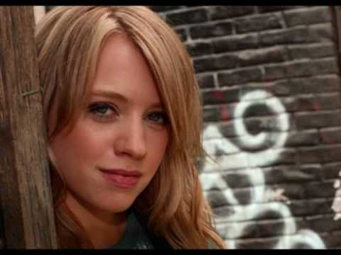 Alexz Johnson ~ Love To Burn & Unraveling & Worth Waiting For { Instant Star }
