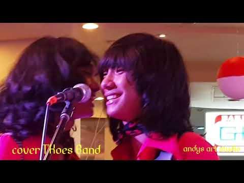 Keroncong Betawi By T'Koes Band