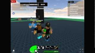 ROBLOX CAT FIGHT-PART 1