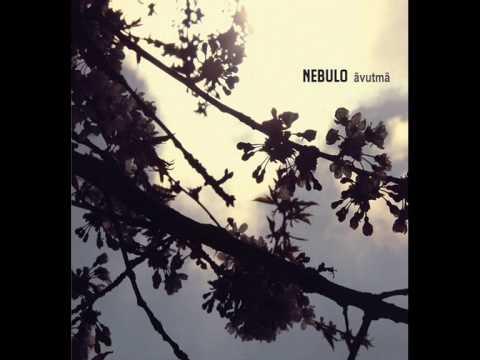Клип Nebulo - lactoz pill