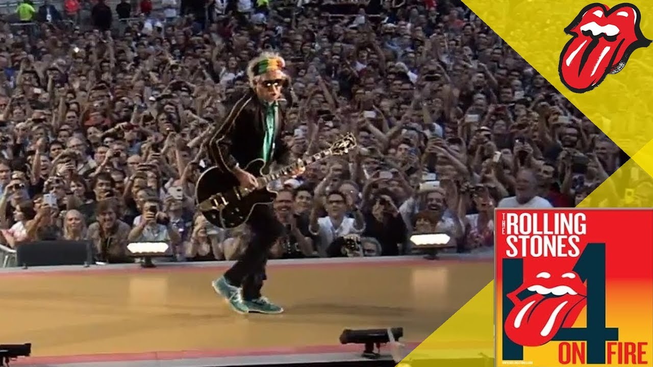 the-rolling-stones-its-only-rock-n-roll-but-i-like-it-live-in-paris-the-rolling-stones