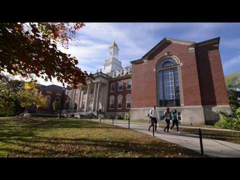 Your Career Matters: UConn Graduate Student Career Development