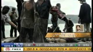 Burma Muslims Massacre 2012 by Business Plus Tv