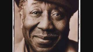 Muddy Waters Forty Days and Forty Nights Video
