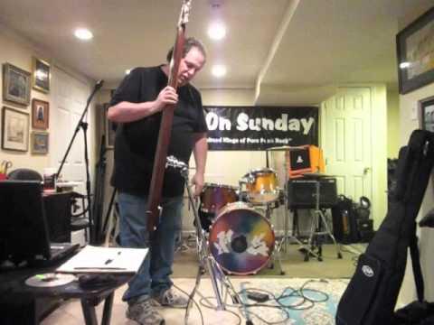 Hallstatt wbse 850 electric upright doovi for Yamaha music school irvine