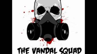 Hot Chip - We Have Love (The Vandal Squad remix)