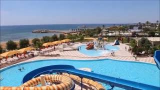 Noahs Ark Deluxe hotel and spa