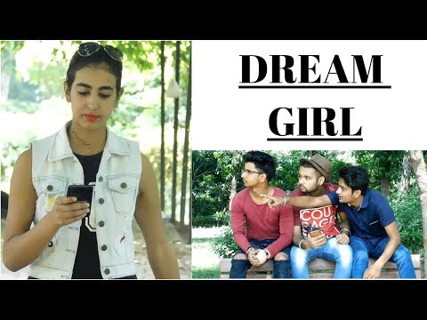 Dream Girl || DN Entertainer ||