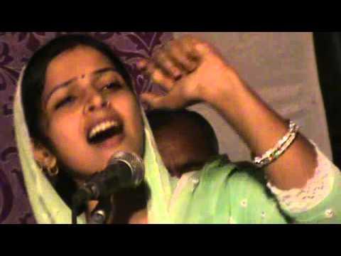 sangeeta arya bhagan