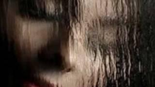 Gambar cover NE ME QUITTE PAS (No me dejes)  MUSICA FRANCESA ROMANTICA -- MIREILLE MATHIEU