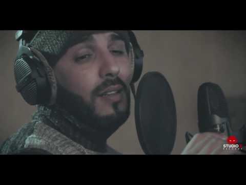 Houari Bouabdellah (Arwahi Nethasbo) -Cover -Bilal Sghir