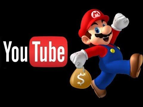 Видео Способ заработка через интернет