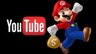 Бесплатное продвижение на YouTube 2018. Обзор сервиса Vagex