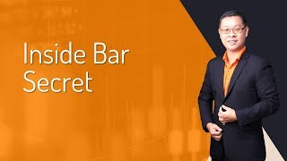 สอน Forex : 035 - Inside Bar Secret