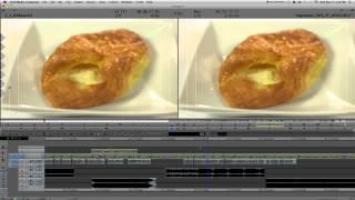 Avid Editing Tips - Using Match Frame