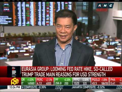 PSEi Declines Amid Foreign Fund Outflows