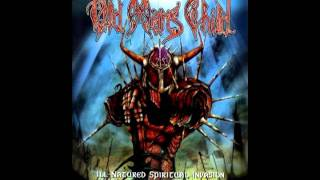 Old Mans Child-Fall Of Man (HQ)