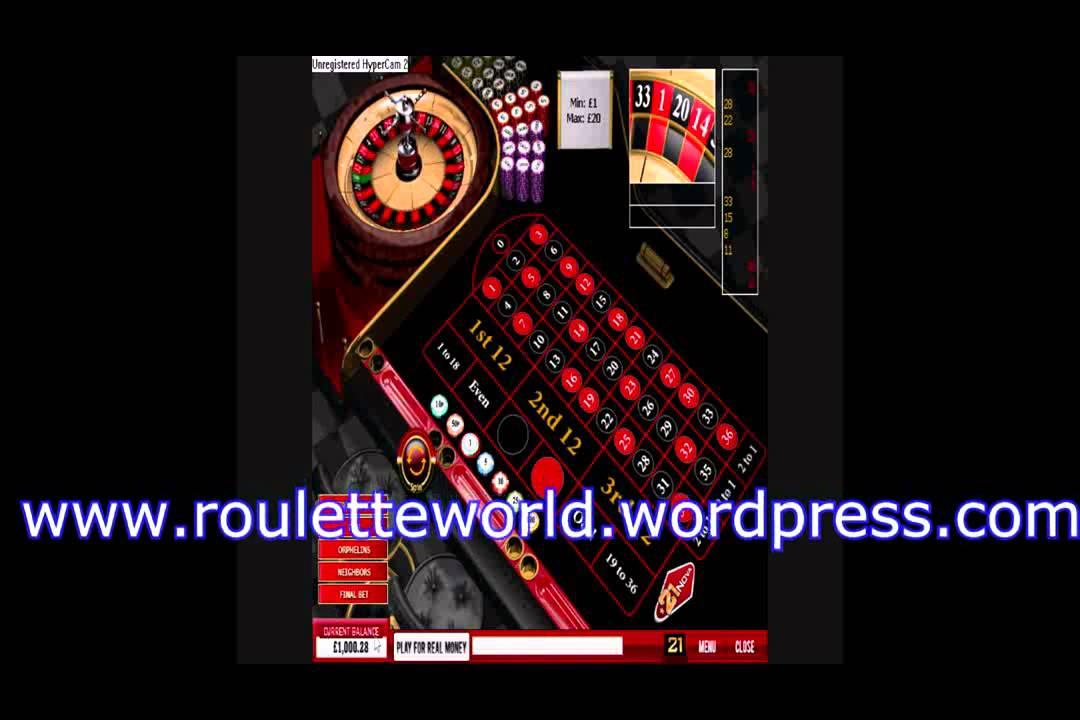Beste Nederlandse Online Casino's