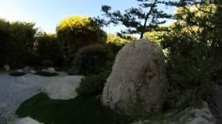 360/VR (1/6) – Zen Garden by Arizona Zenscapes | Tucson, AZ | March, 2017