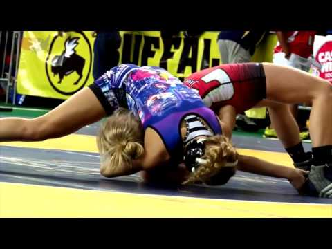 What Do Wrestlers Wear? Freestyle And Greco-Roman Wrestling Attire Explained