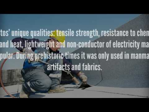 asbestos-inspection-brisbane:-construction-safety-guidelines---handling-asbestos-in-the-21st-century