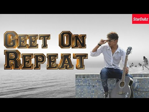 official-lyric-video- -geet-on-repeat-by-yanky-singh -free-mp3-download